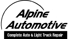 Alpine Automotive Inc